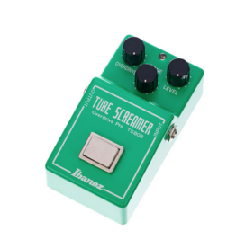 Ibanez Ibanez TS-808 tube screamer