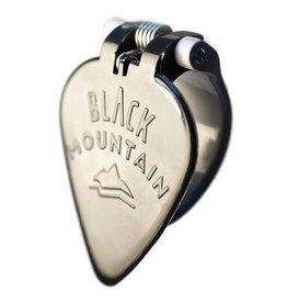 black mountain Black Mountain thumb pick Medium