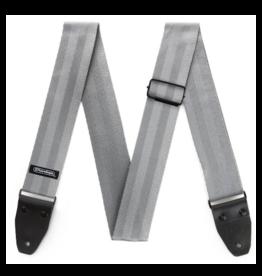 Dunlop Dunlop seatbelt strap grey