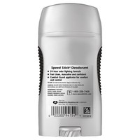 Musk - Deodorant