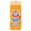 Arm & Hammer UltraMax - Powder Fresh