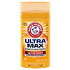 Arm & Hammer UltraMax - Active Sport