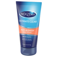Ultimate Clear - Anti-Blemish Daily Scrub