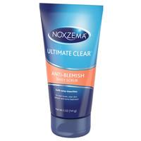 Noxzema Ultimate Clear - Anti-Blemish Daily Scrub