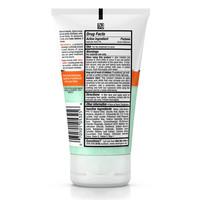 Acne Stress Control Power-Clear Scrub