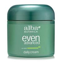 Even Advanced Daily Cream