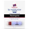 Neutrogena Lip Moisturizer SPF 15