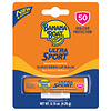 Banana Boat Ultra Sport Lip Balm SPF 50