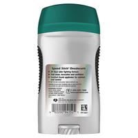Regular - Deodorant