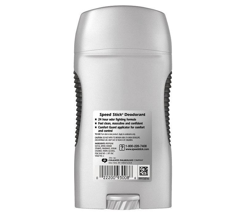 Ocean Surf - Deodorant
