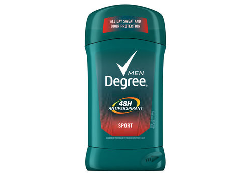 Degree Men Original - Sport