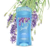 Fresh - Clear Gel - Lavender