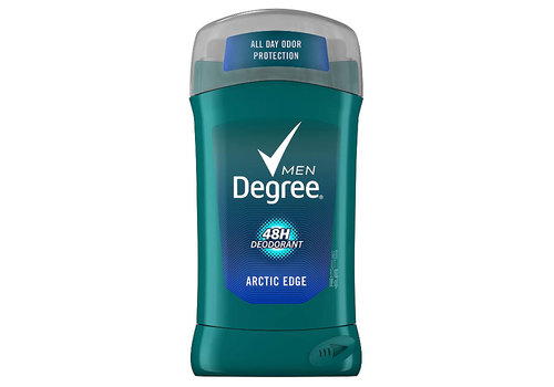 Degree Men Deodorant - Arctic Edge