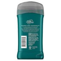 Deodorant - Arctic Edge