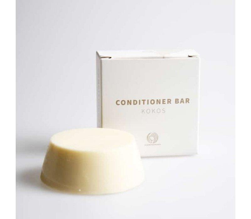 Conditioner Bar Kokos