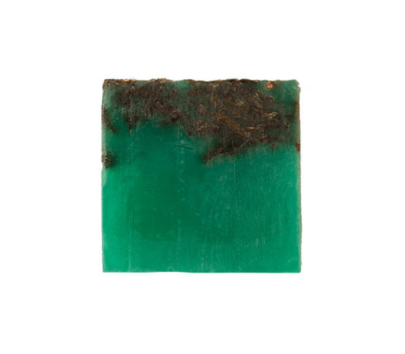 Shampoo Bars Body Bar Tea Tree
