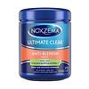 Noxzema Ultimate Clear - Anti-Blemish Pads