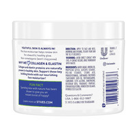 Renewing Moisturizer Collagen & Elastin