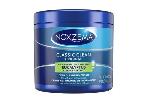 Noxzema Classic Clean Original