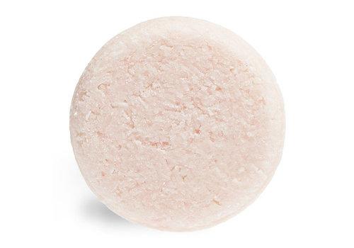 Shampoo Bars Rozenblaadjes