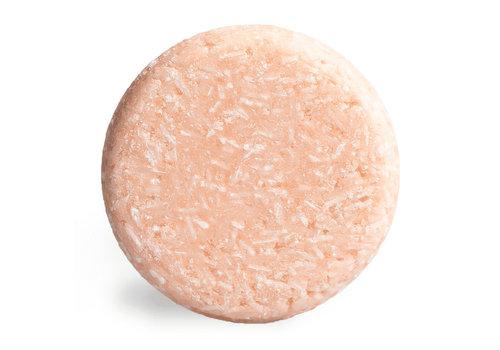 Shampoo Bars Papaja Kers