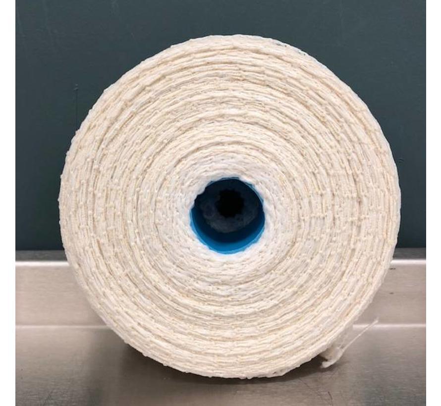 Rollade Net 14 Fijn 50 Meter