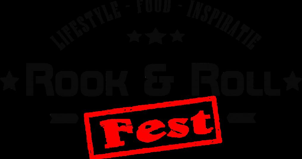 Rook en Roll Fest Harderwijk