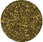 Jalapeno peper groen 2-3 mm
