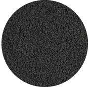 Nigella zaad (zwarte komijn)