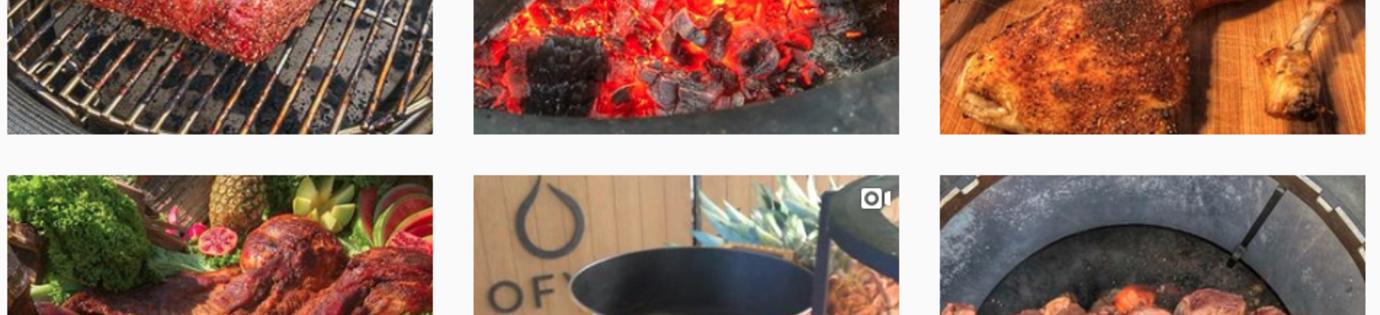 Blogger Grillfun (10K!) aan de slag met Van Beekum Specerijen