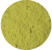 Aromazout Van Beekum