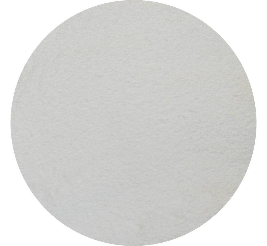 Beku Totaal (kleur-smaak-binding)