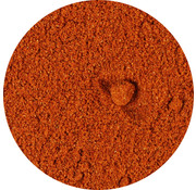 Smokey BBQ Seasoning