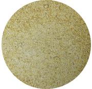 Uiengranulaat 0.5 mm
