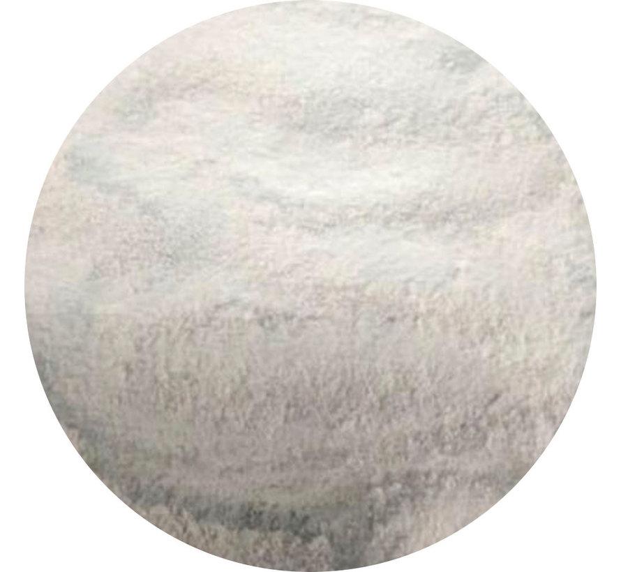 Natriumbenzoaat E211