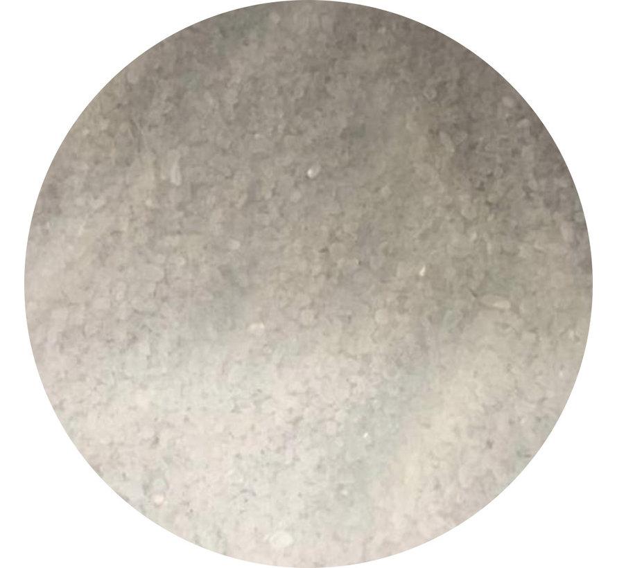Zeezout grof 1-2 mm