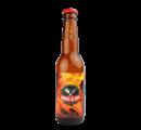 Smoke & BBQ Bier (4 flesjes)