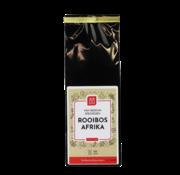 Rooibos Afrika Thee