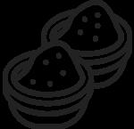 Kruidenmixen