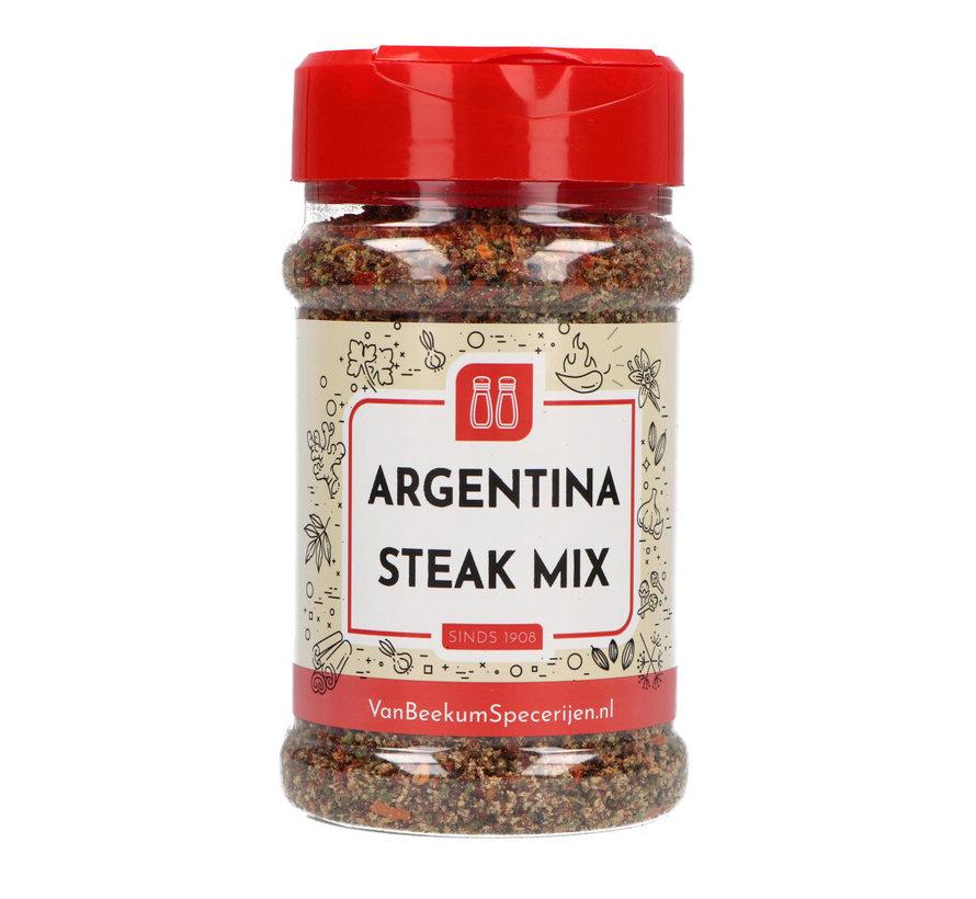 Argentina Steak Mix