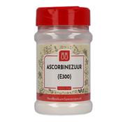 Ascorbinezuur (vitamine C poeder) E300