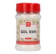 GDL E575