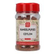Kaneelpijpjes Ceylon