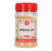 Kipbouillon