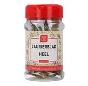 Laurierblad heel