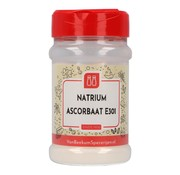 Natrium ascorbaat (vitamine C poeder) E301