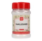 Vanillesuiker