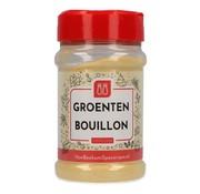 Groenten bouillon