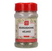 Bourguignonne melange