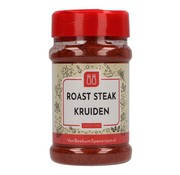 Roast steak kruiden